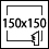icon-co150150