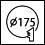 icon-co175