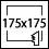 icon-co175175