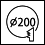 icon-co200