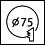 icon-co75