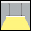 icon-light22
