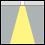 icon-light36