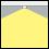 icon-light46