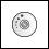 icon-trail3