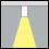 icon-light47