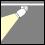 光型圖標-Micro-Track