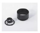 Micro-Track_accessories