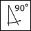 icon-90°