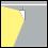 icon-light6