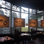 魚鮮生餐廳-2