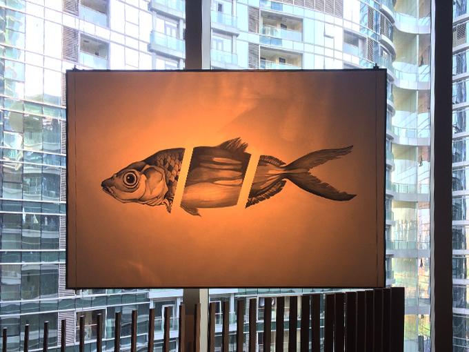 魚鮮生餐廳-4