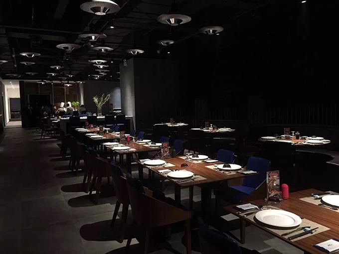 魚鮮生餐廳-5