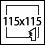 icon-co115115