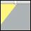 icon-light40