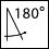 icon-180°
