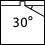 icon-30°
