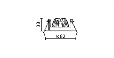 DA-B35N-尺寸圖