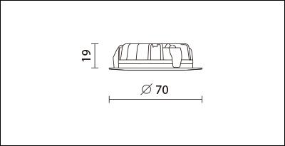 DG-F02-尺寸圖