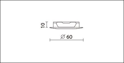 DG-F03-尺寸圖