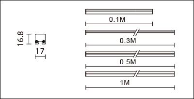 LV-A012-尺寸圖