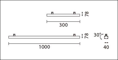 LV-LK2D-尺寸圖