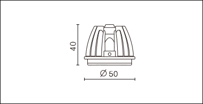 MD-B35-尺寸圖
