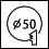 icon-co50
