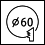 icon-co60