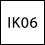 icon-ik06