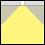 icon-light30