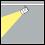 icon-light4