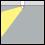 icon-light42