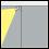 icon-light45