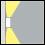 icon-light51