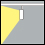 icon-light7
