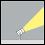 icon-light63