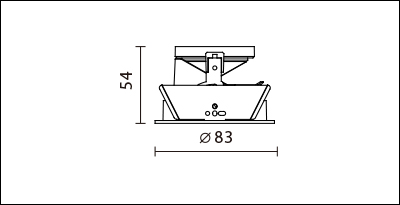 DA-935G-尺寸圖