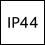 icon-ip44