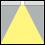 icon-light11