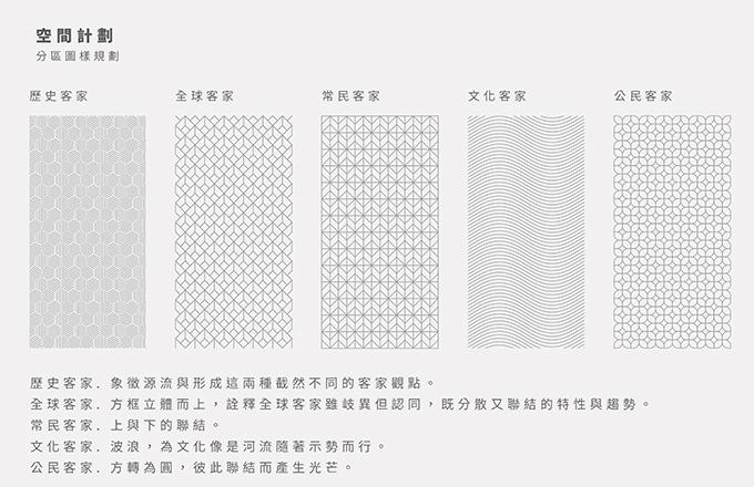hakka-gobo pattern-1