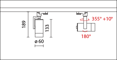 SA-8700AD-413-dimension