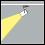icon-light1