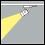 icon-light2