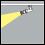 icon-light5