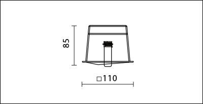 DL-994S-dimension