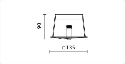 DL-995S-dimension