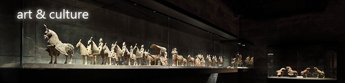 Cases-Museums_banner