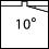 icon-10°