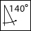 icon-140°
